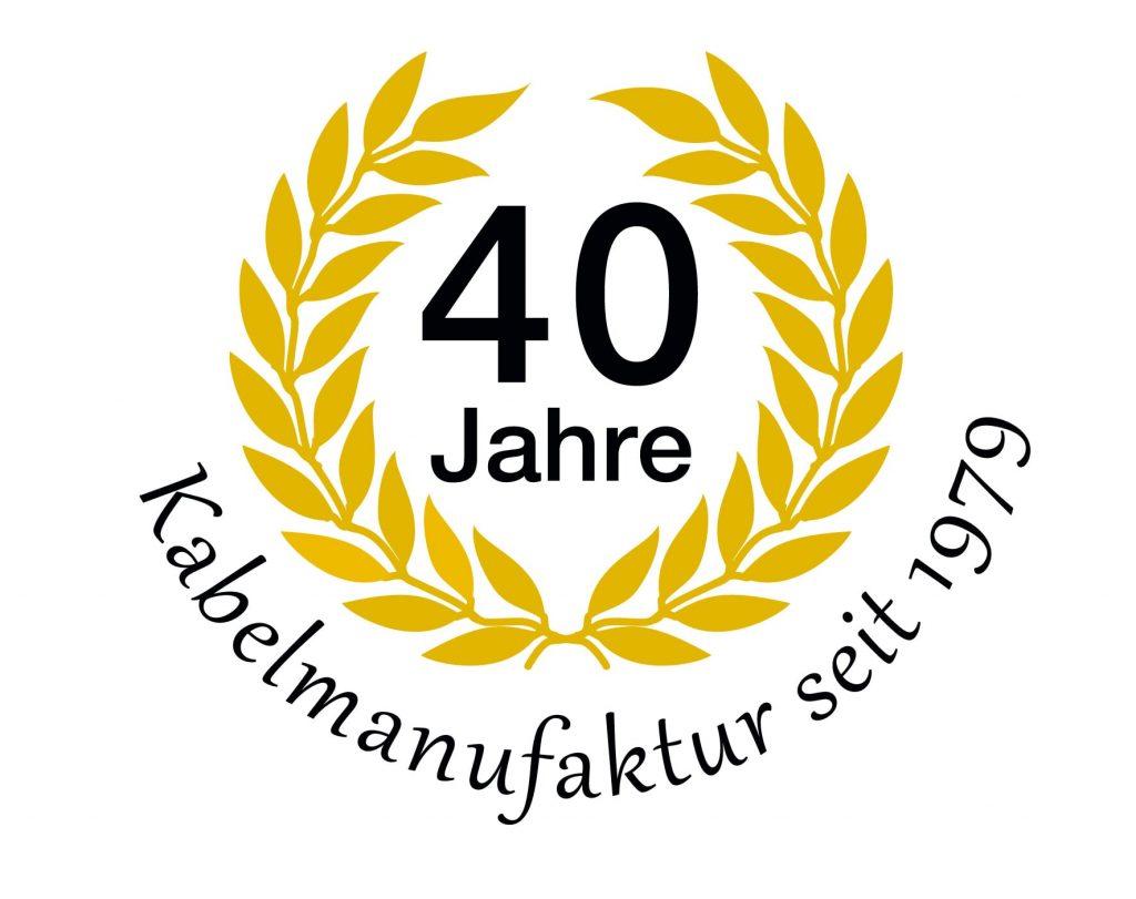 40_Jahre_Kabelmanufaktur_1979_Gabriola