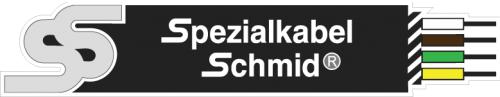 Spezialkabel-Schmid-GmbH-Logo