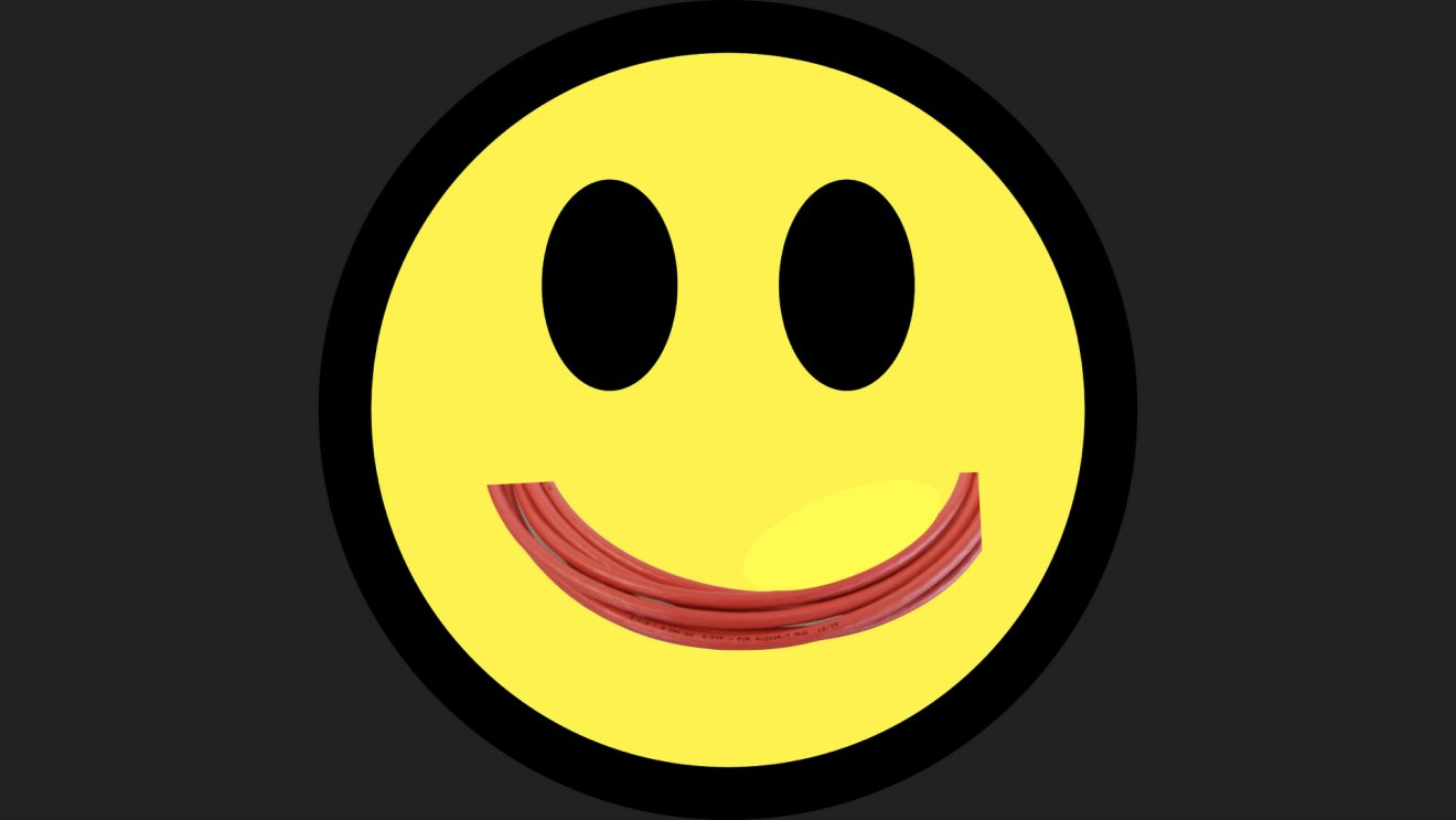 kabel smiley.001