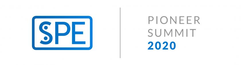 https://www.kabelschmid.de/wp-content/uploads/2020/10/SPE-Pioneer-Summit-2020-white-1-e1602064500175-840x226.png