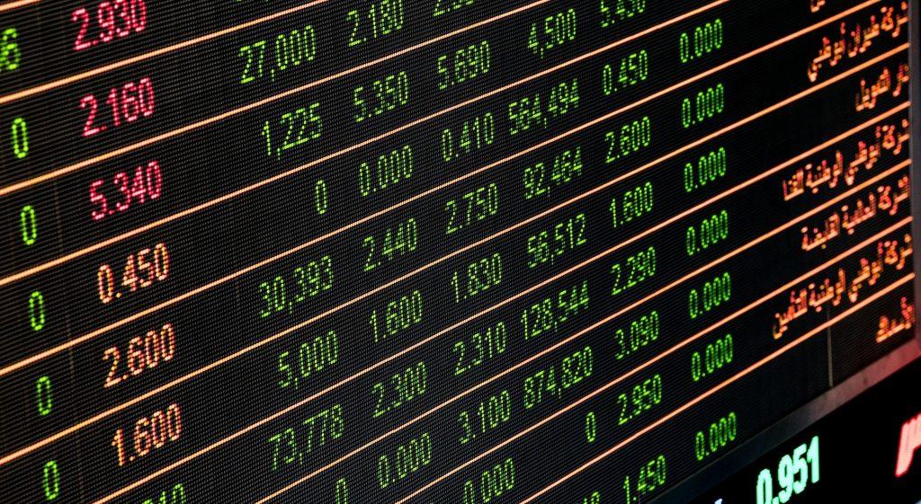stock-2463798_1920